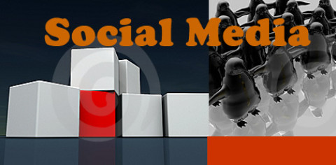 Maximizing Your Social Media Strategies: Advice from Thought Leaders in Internet Marketing