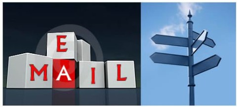 How to Maximize Your Email Marketing Strategy in 2011: What is Right & What is Wrong?