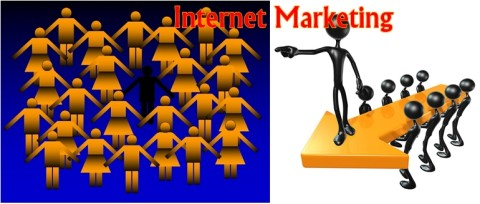 5 Internet Business Tips: How to Plan Your Internet Marketing Process