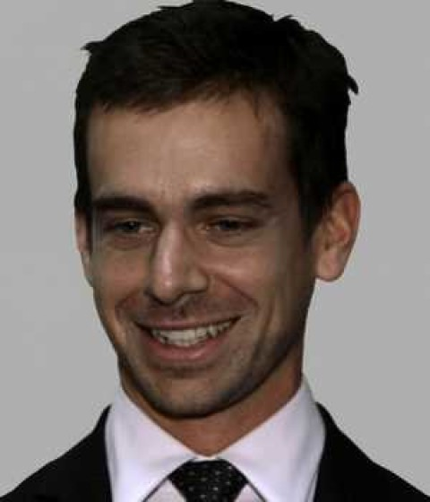 Avoid Failure: Learn from Twitter Co-founder, Jack Dorsey Who Saw into Tomorrow