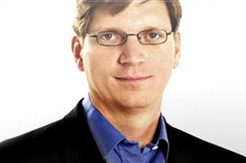 What Founding CEO & Cofounder of Skype, Niklas Zennström, Says About Business
