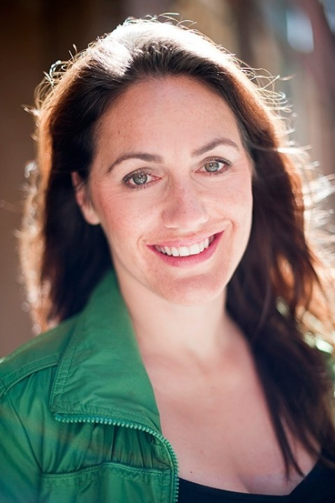 Lessons from the Lady Blogger, Natalie Sisson of womanzworld.com