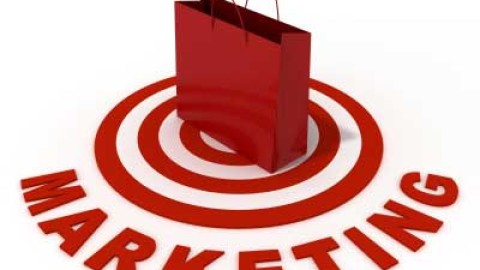 Email Marketing in 2012: 5 Striking Predictions