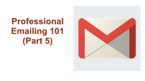 How to Answer Emails Professionally (With Examples)