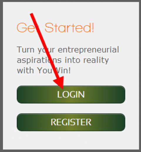 Everything You Need to Know About YouWIN – Part 3