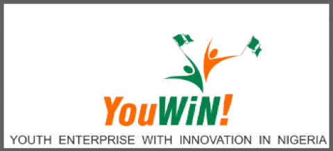 Everything You Need to Know About YouWIN – Part 2 (Revised)