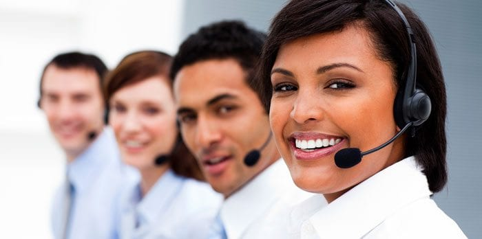 Tips for Making Good Personal and Business Phone Calls