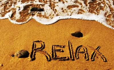 Business Stress: Using Relaxation to Control Stress