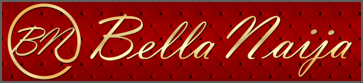 Who Owns Bella Naija?