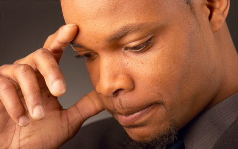 Business Stress: How to Cope with Stressful Situations