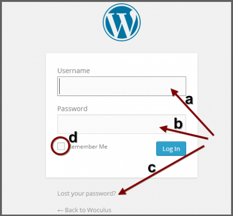 Protected: How to Submit a Post for Review on Woculus
