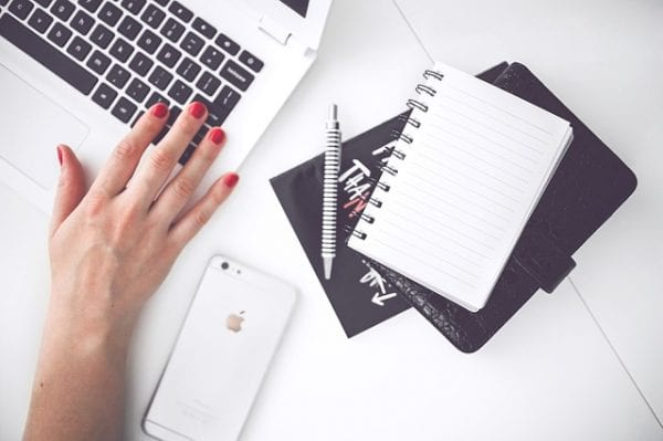 Email Writing 101: The Basic Format for Writing and Replying Official Emails