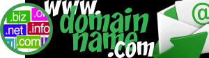 Tips for Choosing The Best Domain Name and Email Address