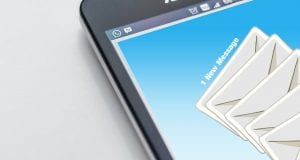 How to Write Promotional Emails in Business