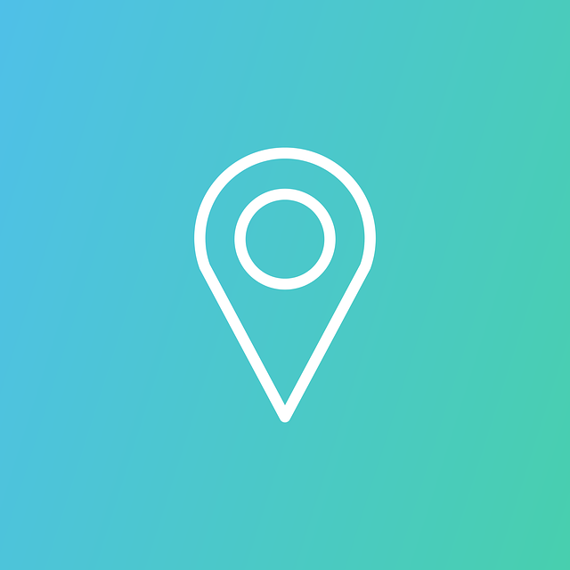 location mapping mobile