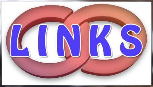 links two
