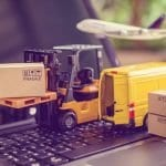 eCommerce Shipping Considerations
